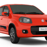Novo-Fiat-Uno-2014-fotos-10