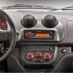 Novo-Fiat-Uno-2014-fotos-11