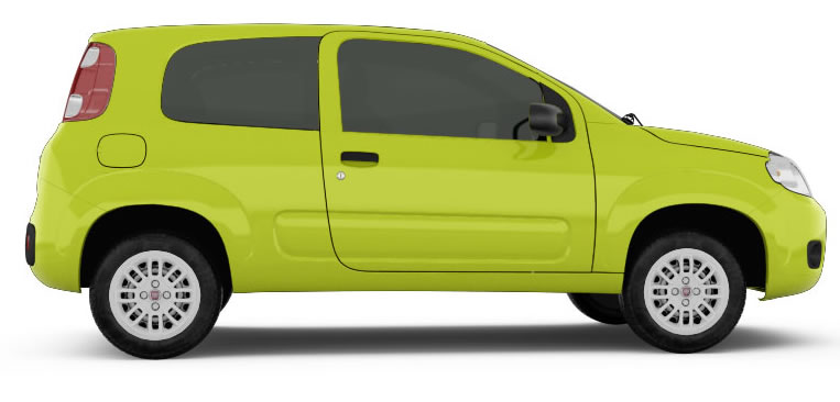 Novo-Fiat-Uno-2014-fotos-2