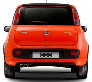 Novo-Fiat-Uno-2014-fotos-3