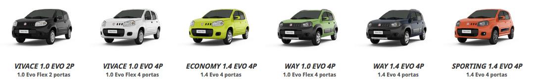 Novo-Fiat-Uno-2014-fotos-4