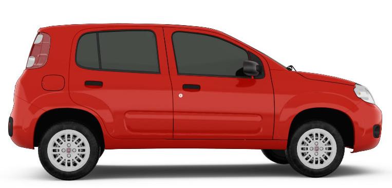 Novo-Fiat-Uno-2014-fotos-5