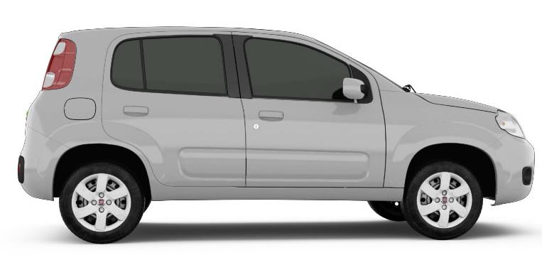 Novo-Fiat-Uno-2014-fotos-7