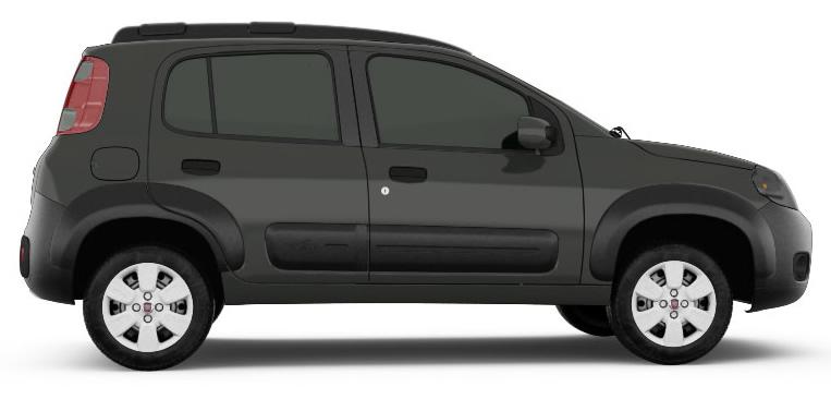 Novo-Fiat-Uno-2014-fotos-8