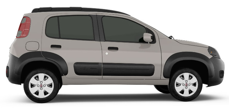 Novo-Fiat-Uno-2014-fotos-9
