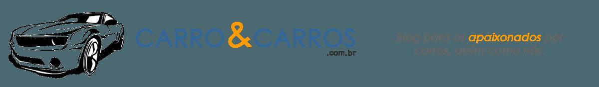 Carro e Carros