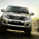 hilux 2014 cabine simples