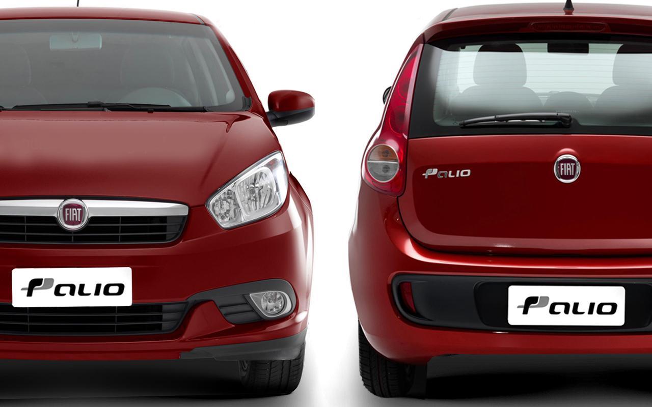 novo-Fiat-Palio-2014-preco