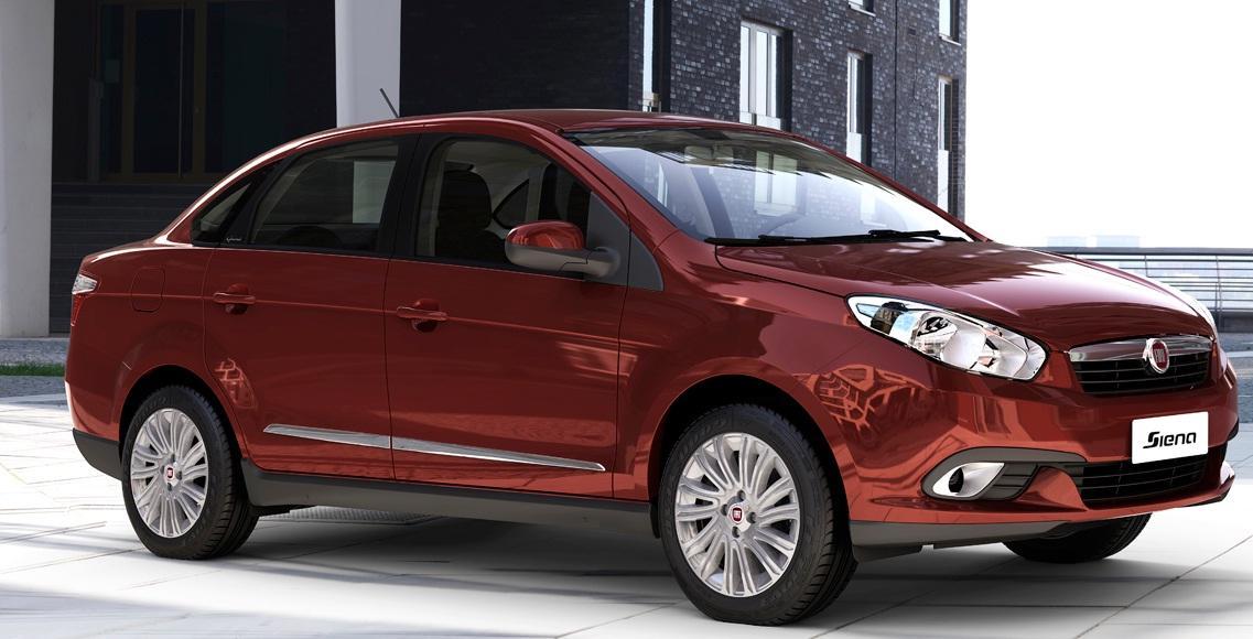 novo-Fiat-siena-2014-fotos