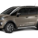 novo-c4-air-cross-2014-5