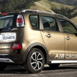 novo-c4-air-cross-2014-8