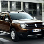 comparativo renault duster ford ecosport 2014