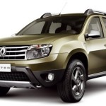 renault duster vs ford ecosport