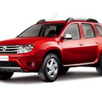 renault duster vs citroen aircross
