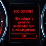 titulo-carros-gol-2014-18