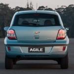Novo-Chevrolet-Agile-2014-preco-11