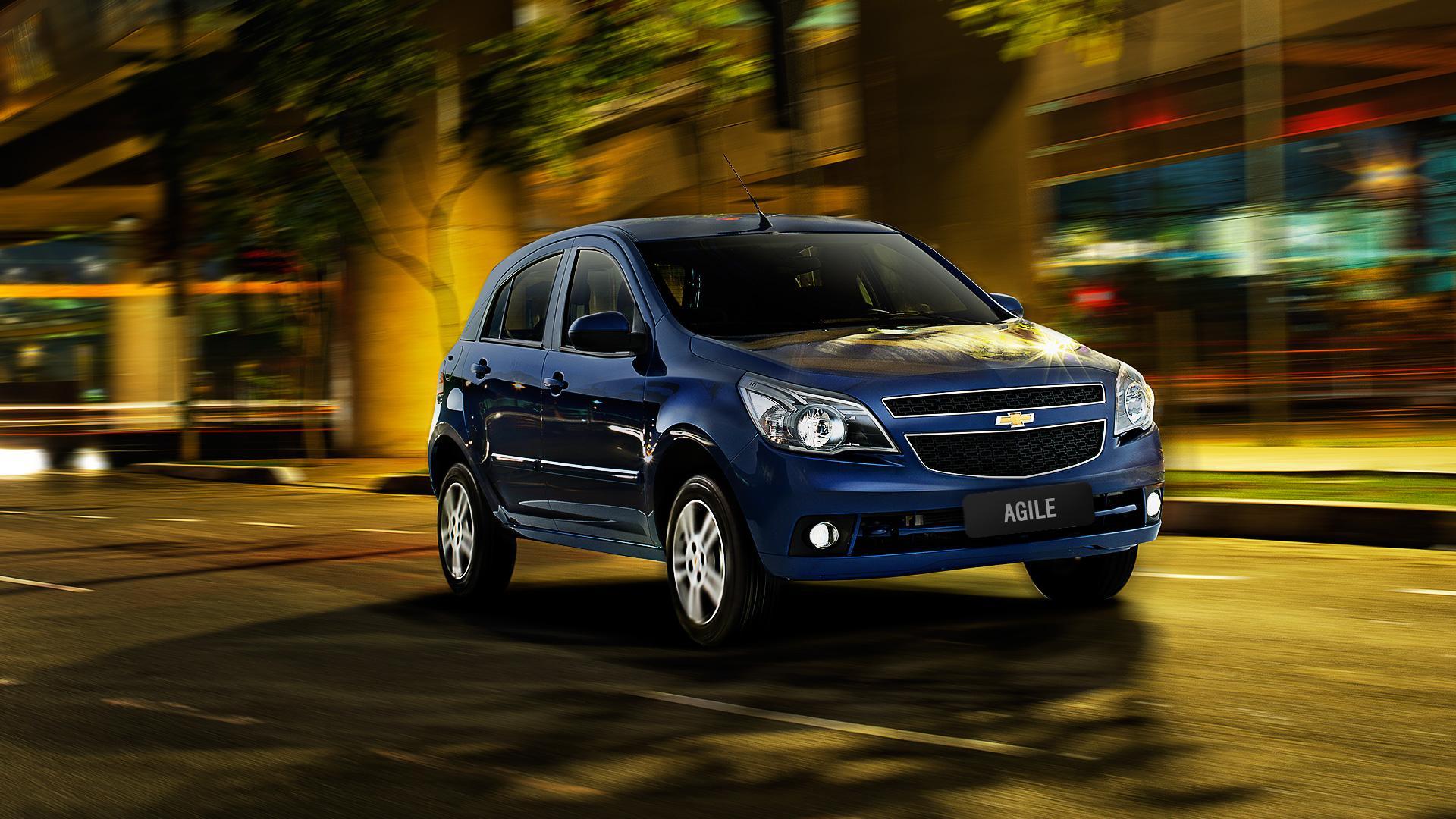 Novo-Chevrolet-Agile-2014-preco-12