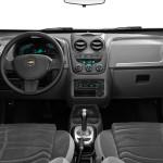 Novo-Chevrolet-Agile-2014-preco-6