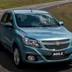 Novo-Chevrolet-Agile-2014-preco-7