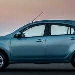 Novo-Chevrolet-Agile-2014-preco-8
