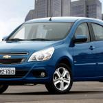 Novo-Chevrolet-Agile-2014-preco-9