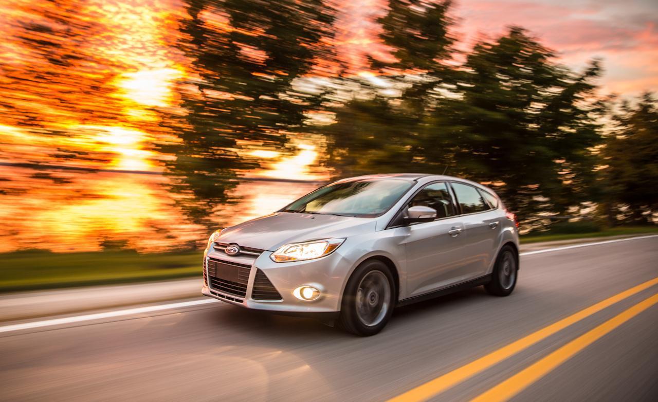 Novo-Ford-Focus-2014-preco-12