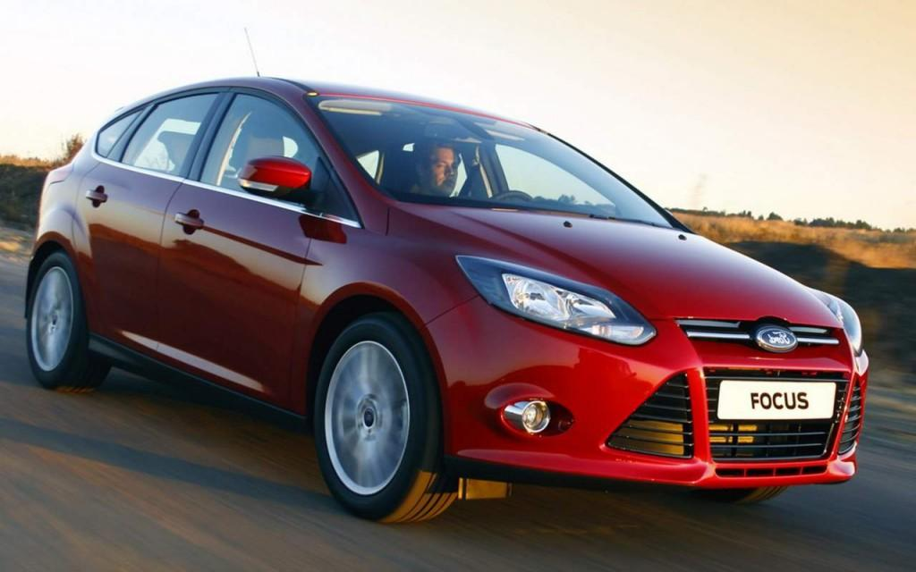 novo focus 2014 hatch ficha tecnica
