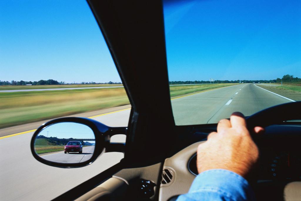 carro-estrada-3