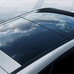 tucson 2014 com teto solar