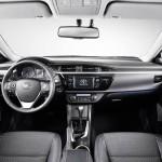 corolla 2014 gli 1.8 automatico preço