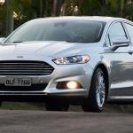 novo-ford-fusion-2014-preco-7