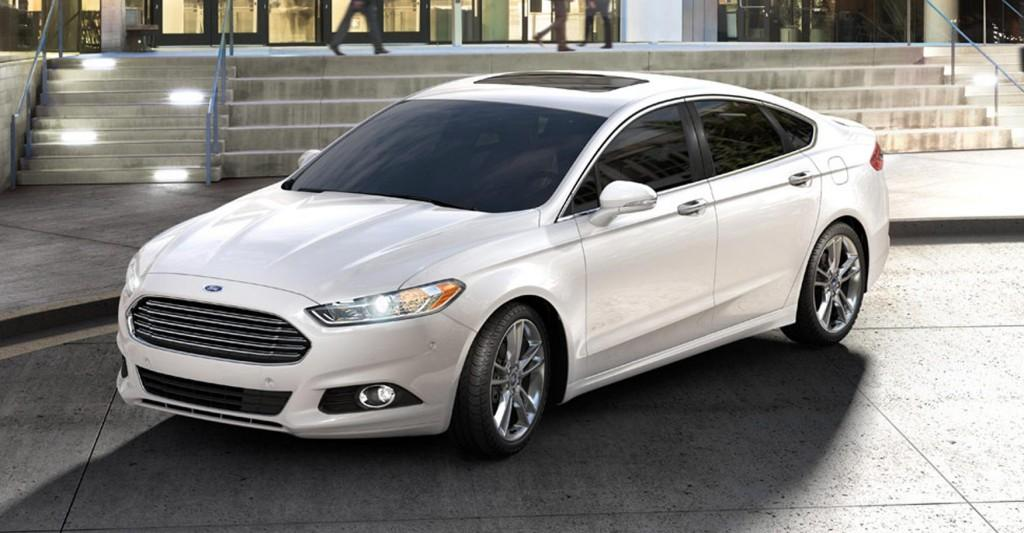 2020 Ford Taurus Sho Release Date Review New Car 2020 New Car 2020 ...