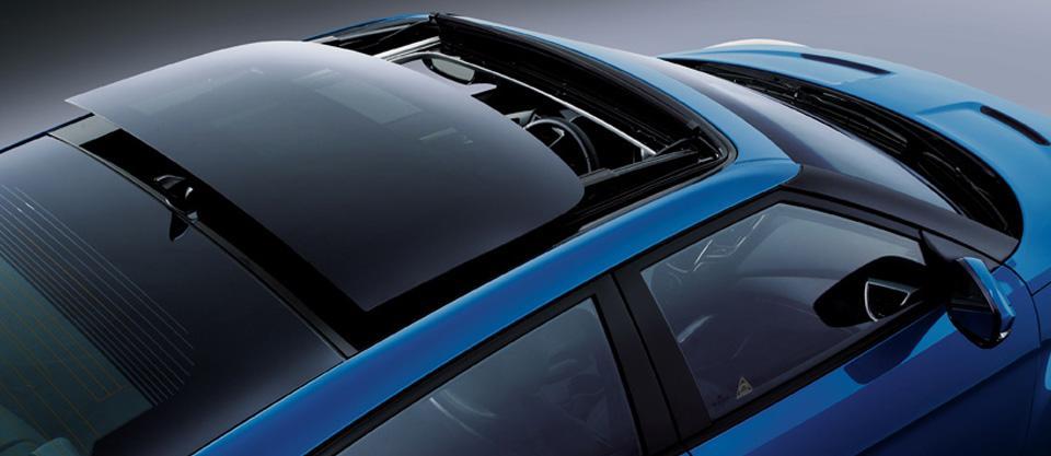 Novo Veloster 2014 Turbo Teto Solar