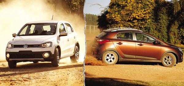 qual-e-o-melhor-HB20-X-ou-VW-Gol-Rallye-2