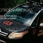 Novo-Citroen-Aircross-2014-Preco-2