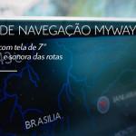 Novo-Citroen-Aircross-2014-Preco-5
