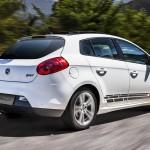 Novo-Fiat-Bravo-2014-14