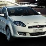 Novo-Fiat-Bravo-2014-165