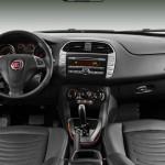 Novo-Fiat-Bravo-2014-2