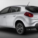 Novo-Fiat-Bravo-2014-4