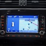 Novo-Fiat-Bravo-2014-6