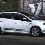 Novo-Fiat-Bravo-2014-7