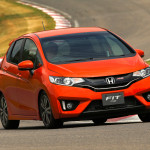 Novo-Honda-Fit-2014-10