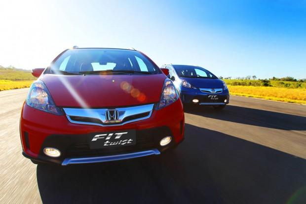 Novo-Honda-Fit-2014-11