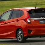 Novo-Honda-Fit-2014-3