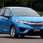 Novo-Honda-Fit-2014-4