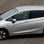 Novo-Honda-Fit-2014-5