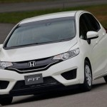 Novo-Honda-Fit-2014-7