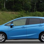 Novo-Honda-Fit-2014-8
