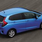Novo-Honda-Fit-2014-9